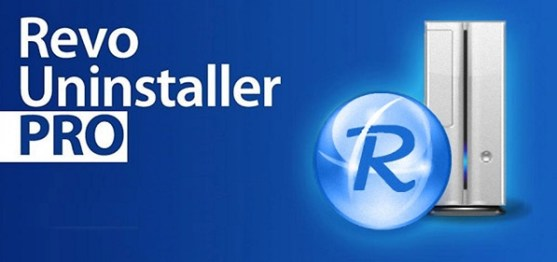 Revo Uninstaller 3.2.0 Crack