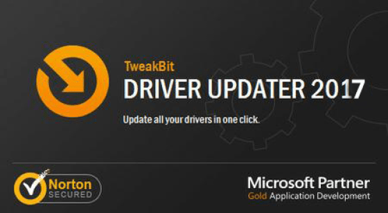 TweakBit Driver Updater Crack