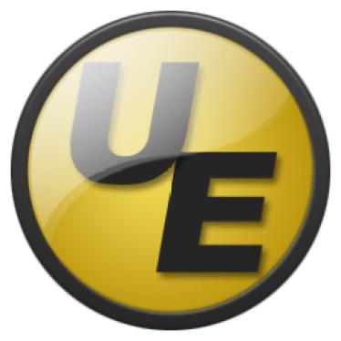 UltraEdit 24.2 Crack