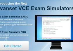 VCE Exam Simulator 2.4 Crack