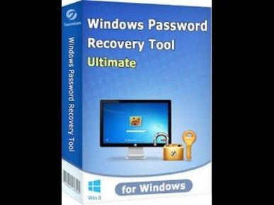 windows password recovery pro crack download