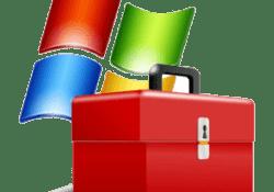 Windows Repair Pro 4.0.9