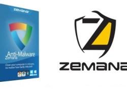 Zemana AntiMalware 2017 Key
