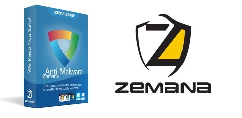 Zemana AntiMalware 2019 Key