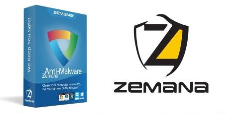 Zemana AntiMalware 2019 Key