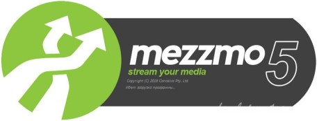 Mezzmo 5.2.1 crack + Serial Key