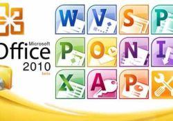 Office 2010 Toolkit