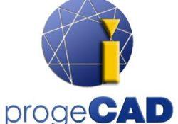ProgeCAD 2018 Crack