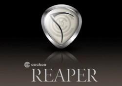 REAPER 7.0 Crack