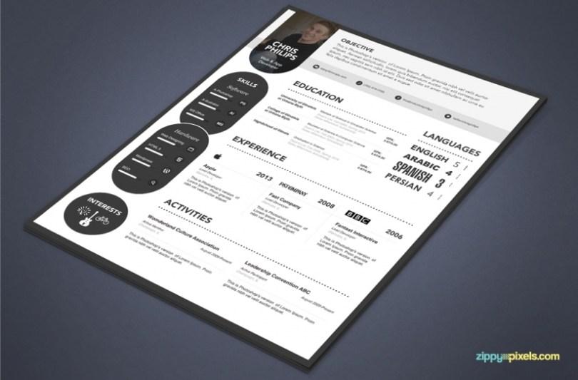 images for free letter resume cover letter format