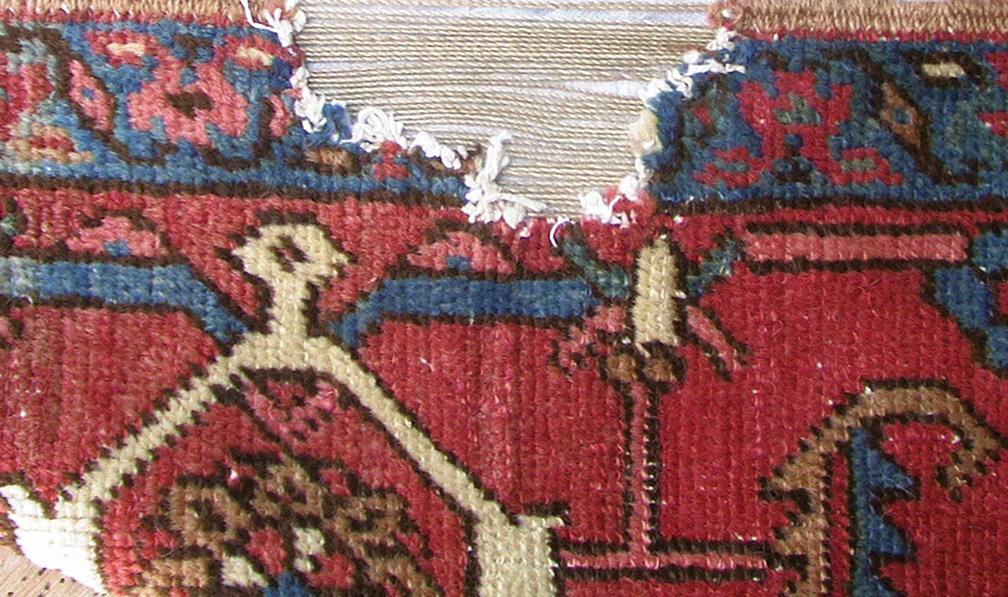 before-repair-zip-rug