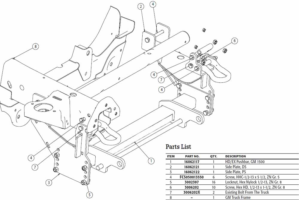 2004 Ford F150 Tcc 3e7000 Wiring Diagram,F • Gsmx.co