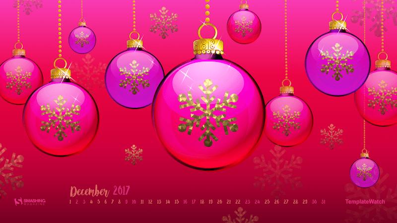 Shining Holidays