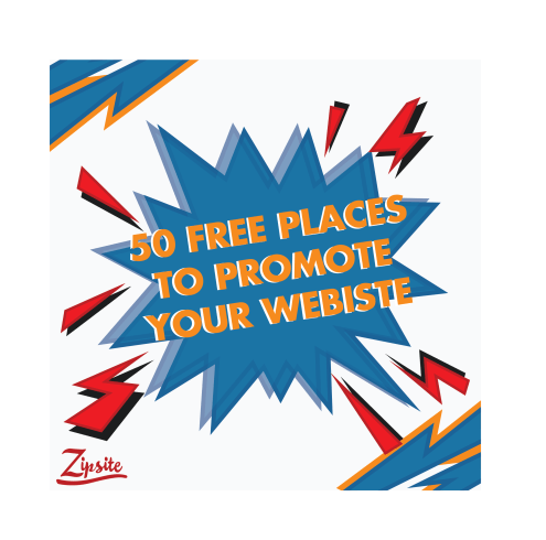 50 FREE |  Build Traffic For Free | Build Traffic For Free