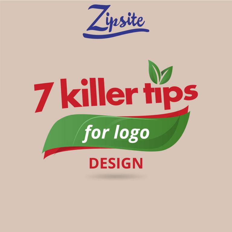 7 killer tips