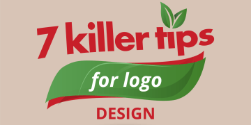 7 killer tips  - 7 killer tips - 3 Easy Steps on How to Get Listed In The Search Engines
