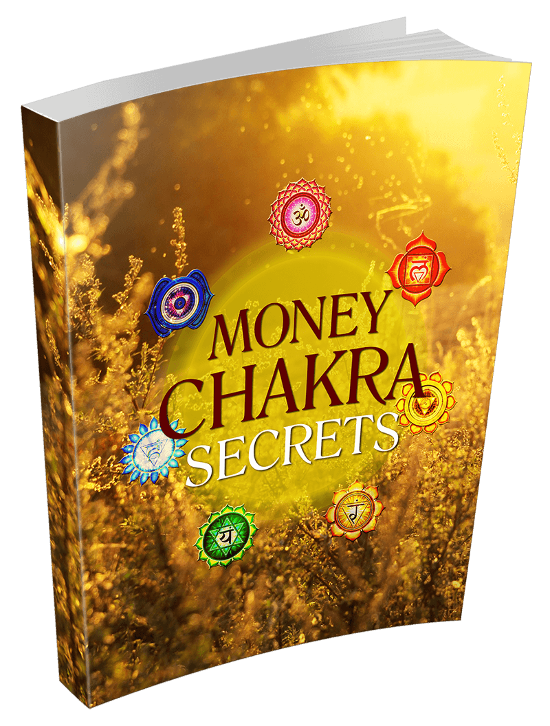 money shakra 2020