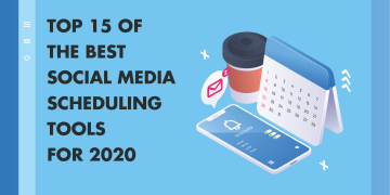 Top 15 of the Best Social Media Scheduling Tools for 2020  - SOCIAL MEDIA SCCHEDULING - On page SEO and SEO analysis tools you need to use now