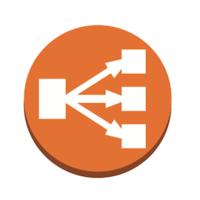 aws elastic load balancing 2 |  Uncategorized | infrasture development