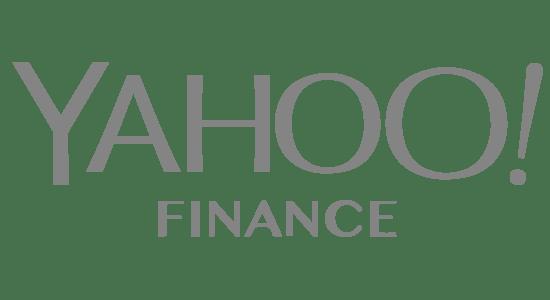 ecorp-logo-yahoo-gray  - ecorp logo yahoo gray - Small Business Website Package