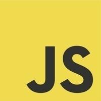 javascript 4 |  Uncategorized | infrasture development