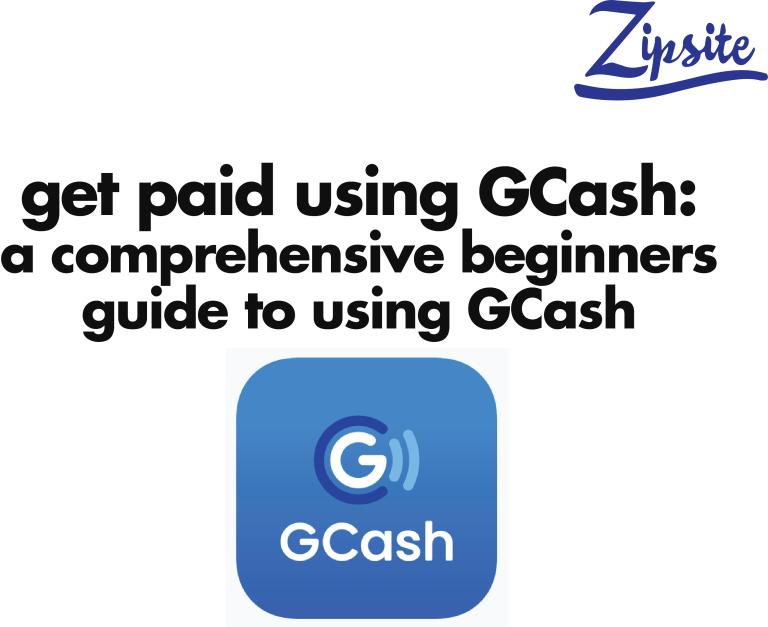 gcash |  Business Advice |