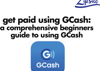 Get Paid using GCash : A Comprehensive Beginners Guide to Using Gcash  - gcash - Find your Online business Niche this 2020