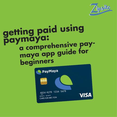 getting paid paymaya    Uncategorized   Uncategorized