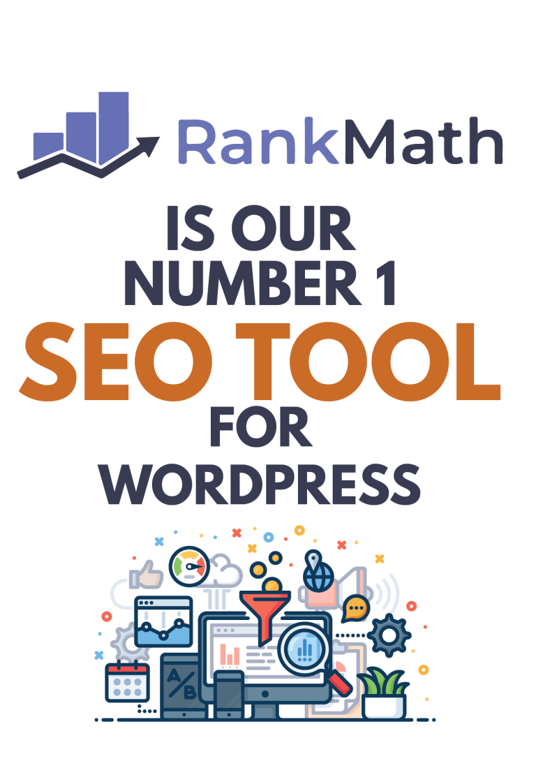 RANK math |  Blog | best seo plugin, rank math