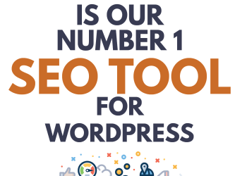 Rank Math is our Number 1 SEO tool for WordPress