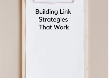 Best of Lists. List posts. Listicles – Building Link Strategies that work