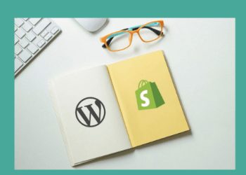 WordPress to Shopify Migration – Step by Step