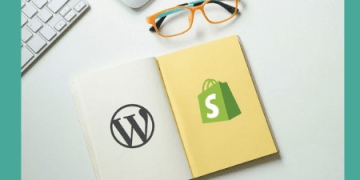 WordPress to Shopify Migration – Step by Step  - word press to shop 1 - 3 Steps to Get Completely FREE Hundreds of Backlinks to Your Website
