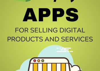 Top Shopify Apps for Digital Download Shop