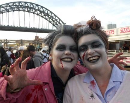 Halloween_Special_Tyne_Bridge