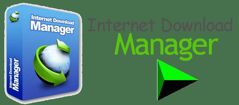 IDM 2017-2018 Latest Version Full Free Download