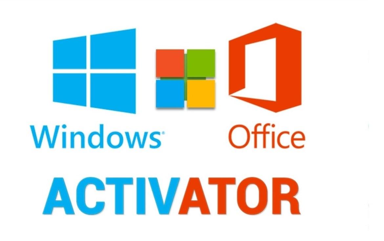 windows 10 Activator Latest Version 2017-2018 Full free Download