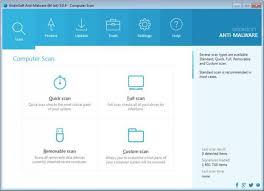 GridinSoft Anti-Malware 3.2.5 Full Free Download