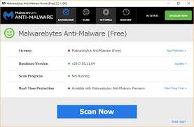 Malwarebytes Anti-Malware 3.4.4 Full Free Download