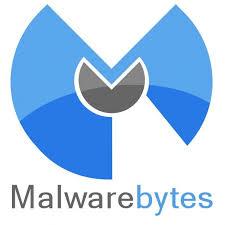 Malwarebytes Anti-Malware 3.4.4 Full Free DownloadMalwarebytes Anti-Malware 3.4.4 Full Free Download