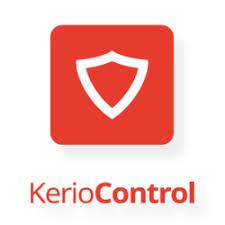 Kerio Control 9.2.5 Build 2619 Full Free Download