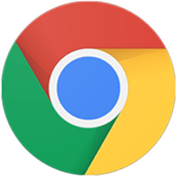 Google Chrome 66.0.3359.170