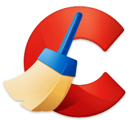 CCleaner 5.43.6522 Crack Latest version Full Free Download