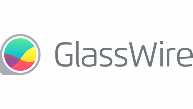 GlassWire Free Firewall 2