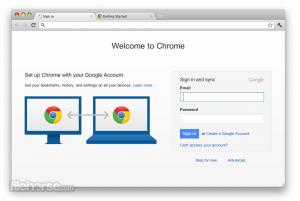 Google Chrome 66.0.3359.170