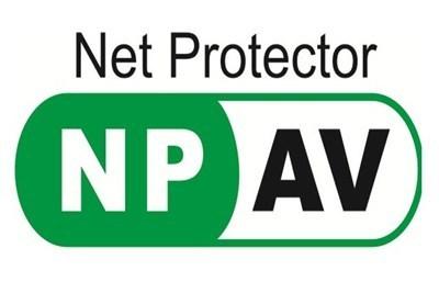 Net Protector Antivirus 2018
