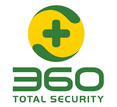 360 Total Security Antivirus 10 Full Free Download