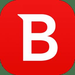 Bitdefender Total Security 2019 Crack Full Serial Key Free Download