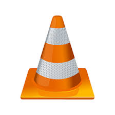 VLC Media Player 3.0.4 Full Free Download