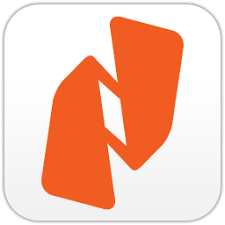 Nitro Pro 12.4.0.259 Crack Latest Version Full Serial Keygen Free Download